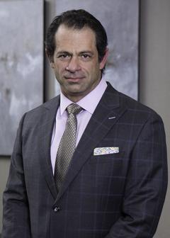 Jeffrey Sica